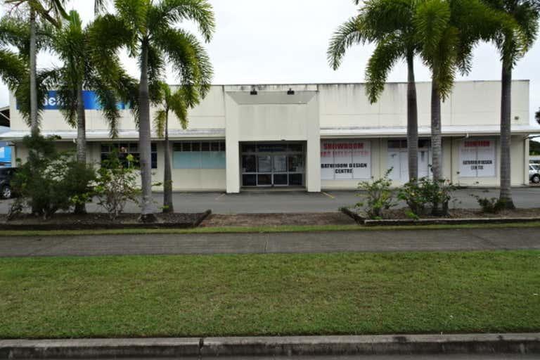 1-7 Winkworth Street Bungalow QLD 4870 - Image 2