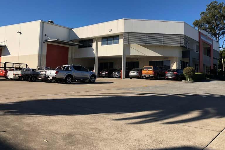 1/140 Wecker Road Mansfield QLD 4122 - Image 1