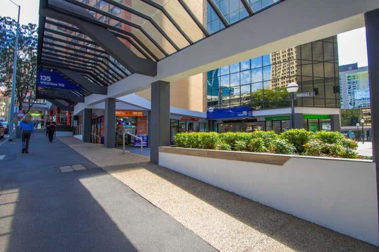 135 Wickham Terrace Spring Hill QLD 4000 - Image 2