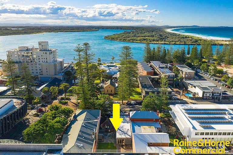 (S), 24 Clarence Street Port Macquarie NSW 2444 - Image 2