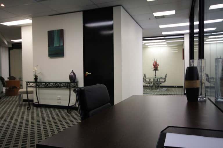 Exchange Tower, Suite 702/703, 530 Little Collins Street Melbourne VIC 3000 - Image 2