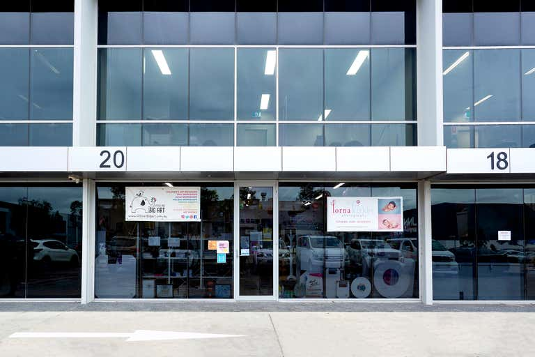 20 Lobelia Drive Altona North VIC 3025 - Image 1