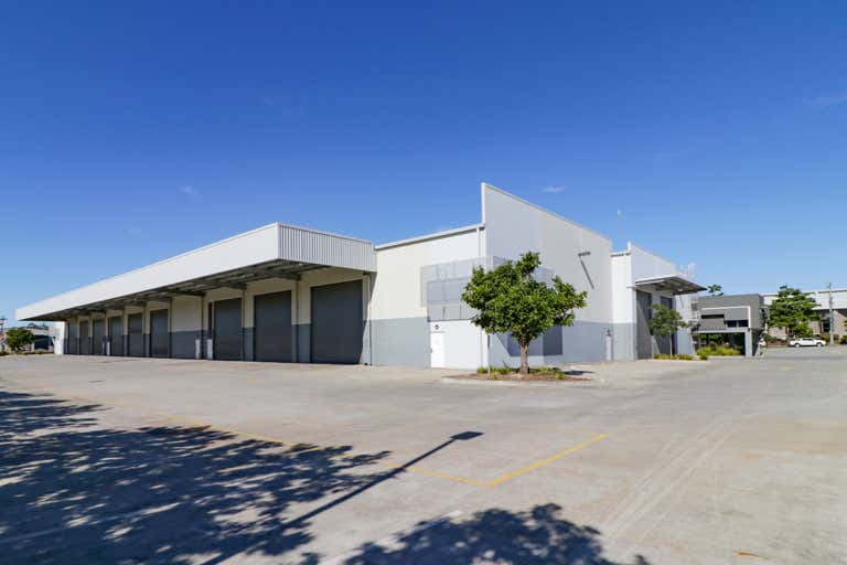 116 Magnesium Drive Crestmead QLD 4132 - Image 2