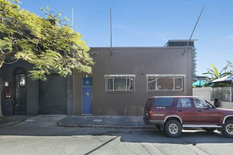 28 Church Street Fortitude Valley QLD 4006 - Image 1
