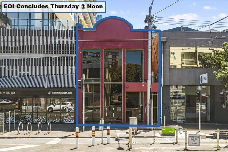 50 Park Street South Melbourne VIC 3205 - Image 1