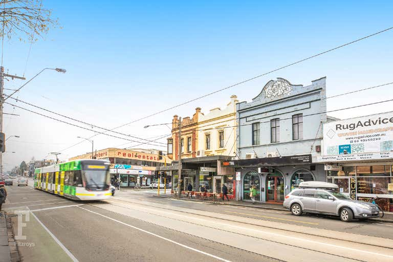 244-246 St Georges Road Fitzroy North VIC 3068 - Image 2