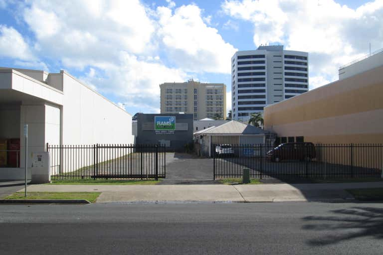 34-36 Sheridan Street Cairns City QLD 4870 - Image 2