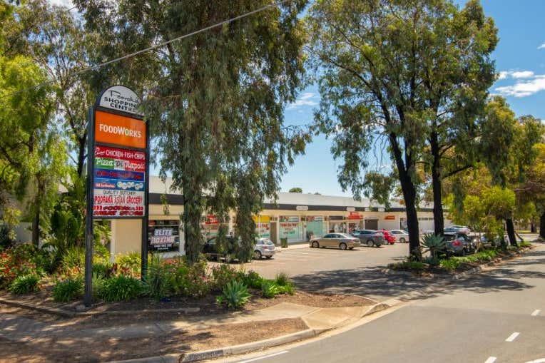 9-29 Desmond Avenue Pooraka SA 5095 - Image 2