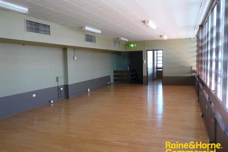 Level 1, 201 Marrickville Road Marrickville NSW 2204 - Image 1