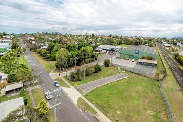 70A St Achs Street Nudgee QLD 4014 - Image 1