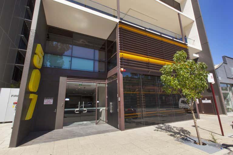 507  Murray Street Perth WA 6000 - Image 1