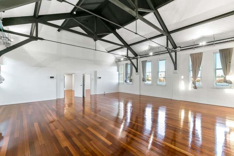 Level 1, 114 Victoria Road Rozelle NSW 2039 - Image 2