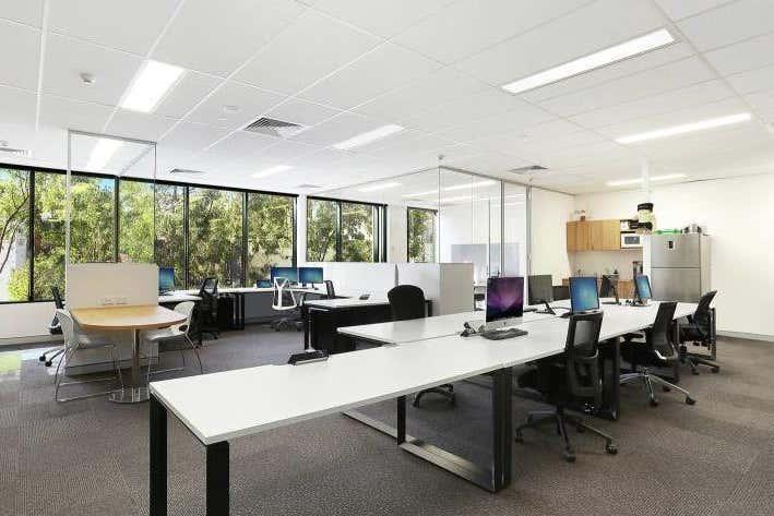 Suite  101, 22 Brookhollow Avenue Norwest NSW 2153 - Image 2
