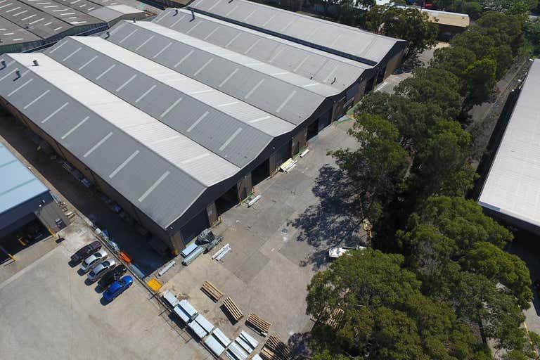 33 Shaddock Avenue Villawood NSW 2163 - Image 1