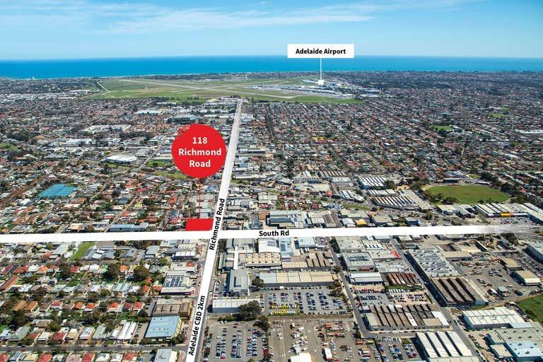 118 Richmond Road Marleston SA 5033 - Image 1