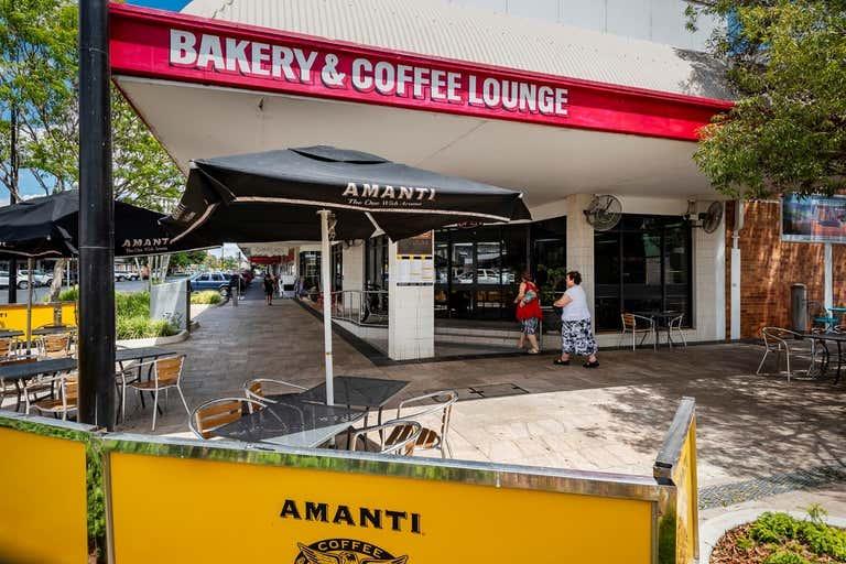73-77 McDowall Street Roma QLD 4455 - Image 2