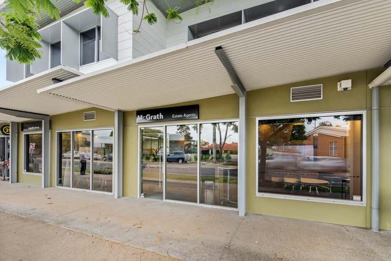 Lots 2 & 3, 8 King Street Buderim QLD 4556 - Image 2