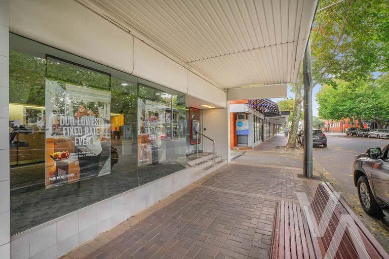 11 Kenrick Street The Junction NSW 2291 - Image 2