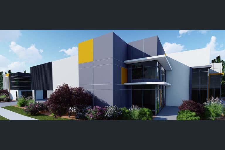1 Inventory Court Arundel QLD 4214 - Image 1