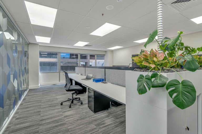 70 Pirie Street Adelaide SA 5000 - Image 2