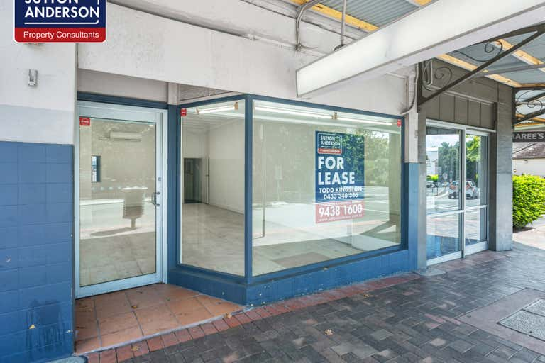 280 Willoughby Road Naremburn NSW 2065 - Image 1