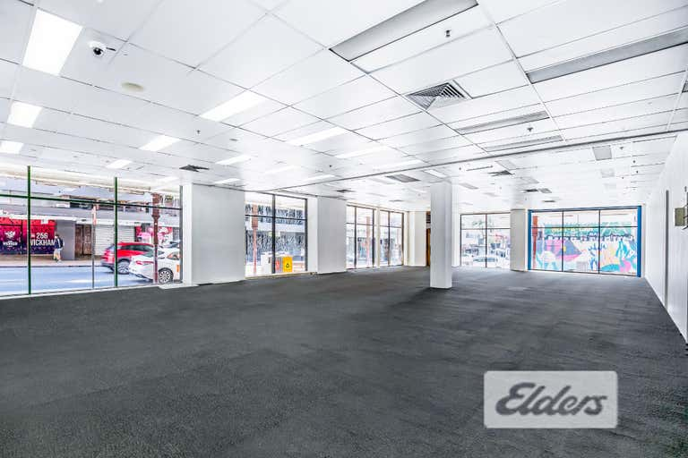McWhirters, 247 Wickham Street Fortitude Valley QLD 4006 - Image 2