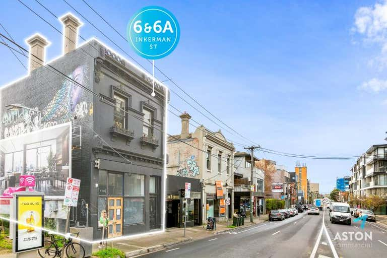 6 & 6A Inkerman Street St Kilda VIC 3182 - Image 2