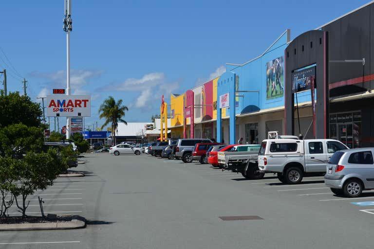 8 Nicklin Way Minyama QLD 4575 - Image 2