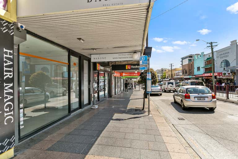214 Liverpool Road Ashfield NSW 2131 - Image 2