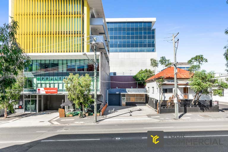 447 St Pauls Terrace Fortitude Valley QLD 4006 - Image 2