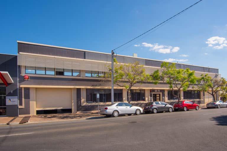 69-79 Gilbert Street Adelaide SA 5000 - Image 1