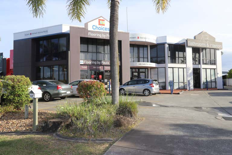 2/128 Kortum Drive Burleigh Heads QLD 4220 - Image 1