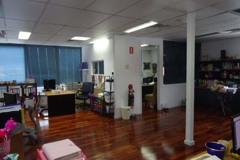 50B Stanley Street Peakhurst NSW 2210 - Image 2