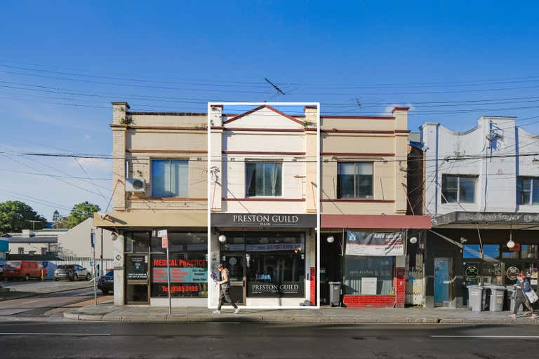 40 Enmore Road Newtown NSW 2042 - Image 1