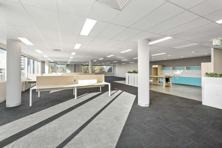 Building 1, 195 Wellington Road Clayton VIC 3168 - Image 2