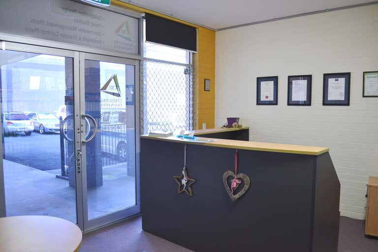 7 & 8/69 George Street Beenleigh QLD 4207 - Image 1