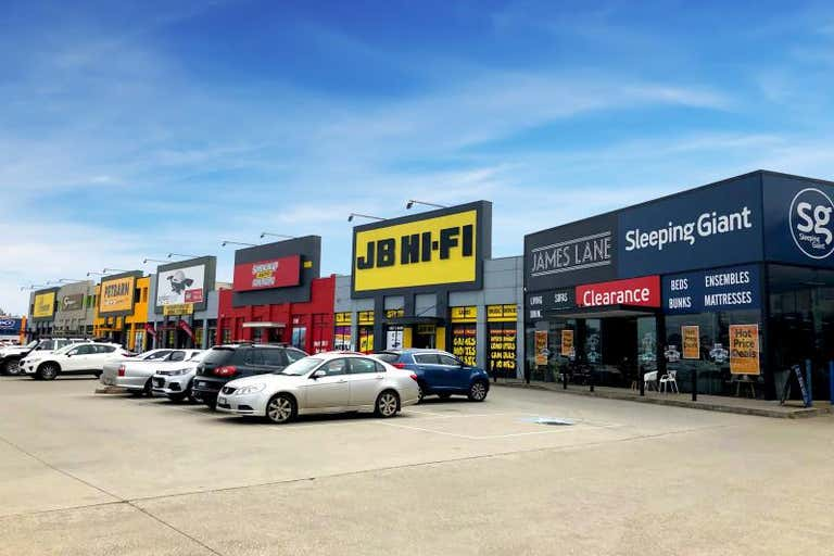 Shop, 305 Old Geelong Road Hoppers Crossing VIC 3029 - Image 2