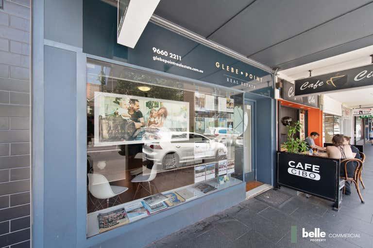 247 Glebe Point Road Glebe NSW 2037 - Image 2