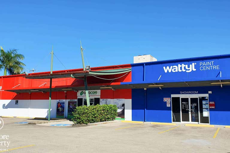 10 Trade Court Mackay QLD 4740 - Image 2