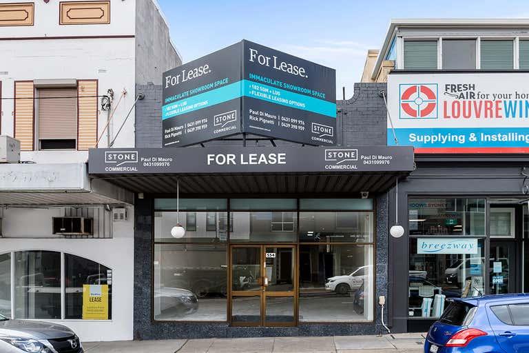554 Parramatta Road Petersham NSW 2049 - Image 1