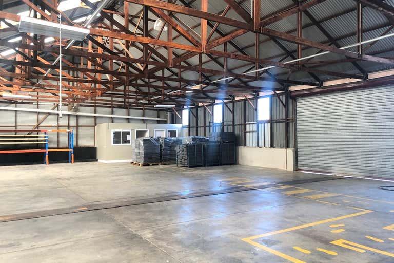 31 Frodsham Street Albion QLD 4010 - Image 2