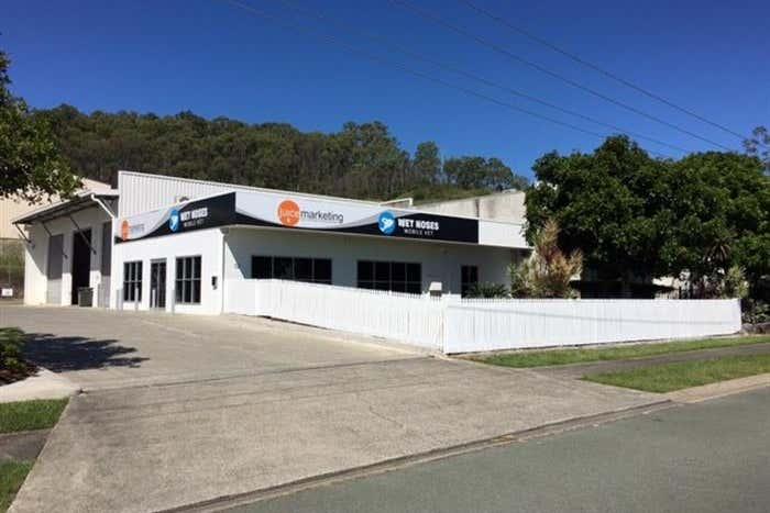 12 Fremantle Street Burleigh Heads QLD 4220 - Image 1