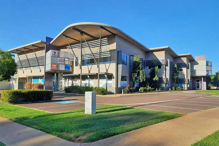 90 Ross Smith Avenue Fannie Bay NT 0820 - Image 1