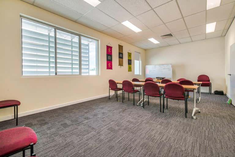 4/1311 Ipswich Road Rocklea QLD 4106 - Image 2