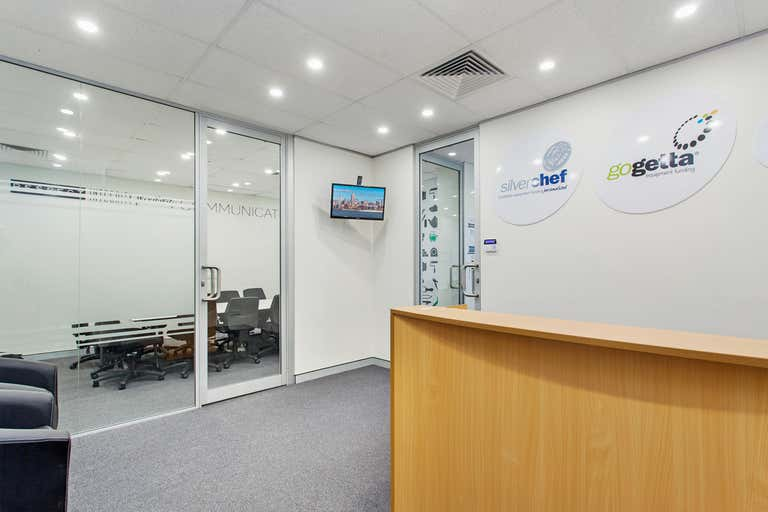 21/85 George Street Parramatta NSW 2150 - Image 2