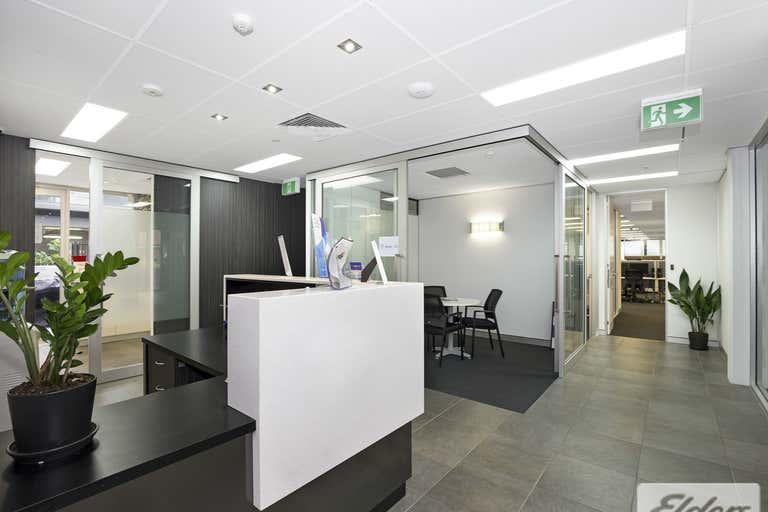 76 Ernest Street South Brisbane QLD 4101 - Image 2