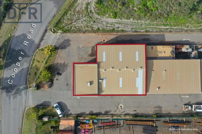 35 Cooper Road Cockburn Central WA 6164 - Image 2