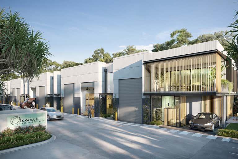 109 Quanda Road Coolum Beach QLD 4573 - Image 1