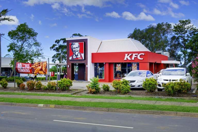 38-40 Victoria Street Taree NSW 2430 - Image 1