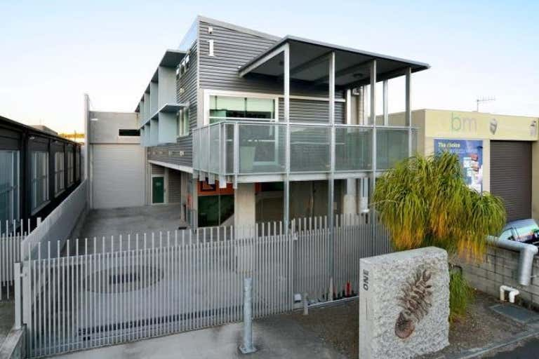 1 Thompson Street Bowen Hills QLD 4006 - Image 1